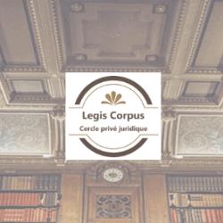 LegisCorpus